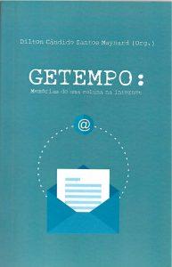 Livro Getempo 1 -1