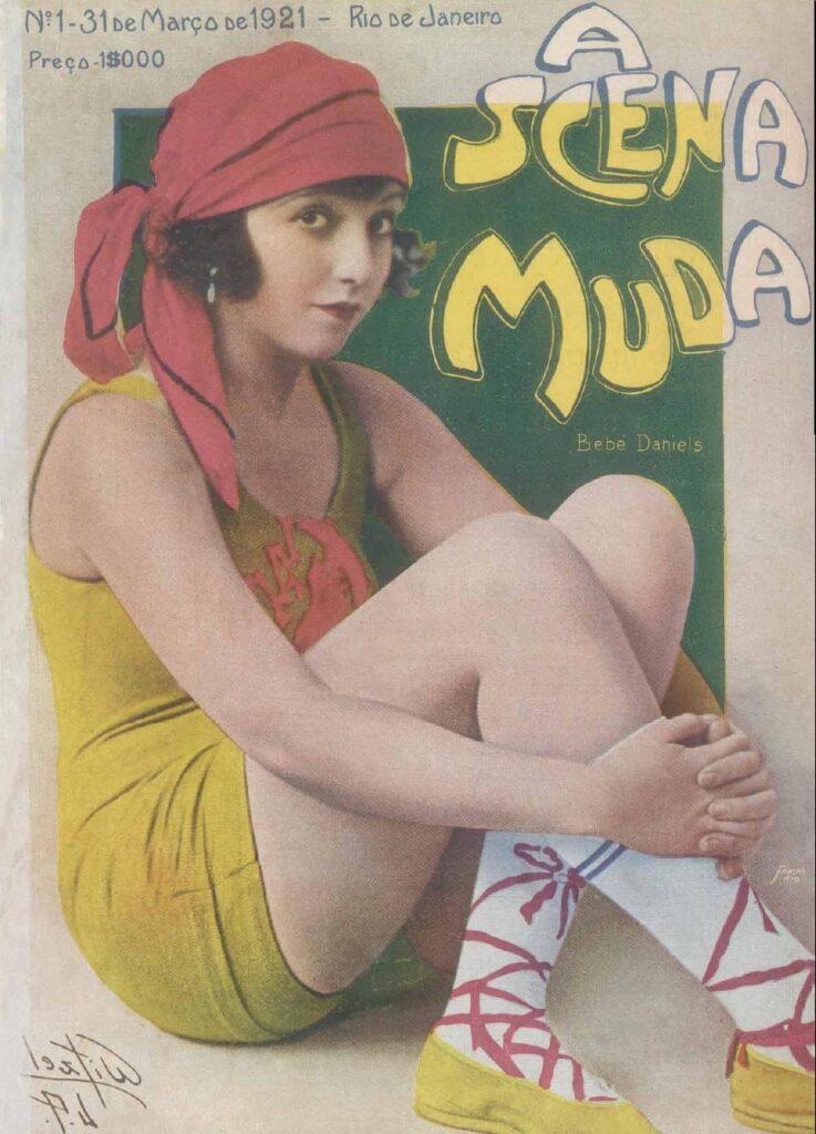 A_Scena_Muda_1921-737×1024