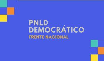 PNLD_arte-357×210